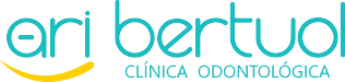 Clinica Ari Bertuol